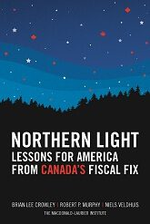 Northern-Light-Book-Cover-Final
