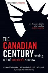 canadiancenturybookcover