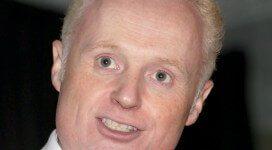 Brian Lee Crowley