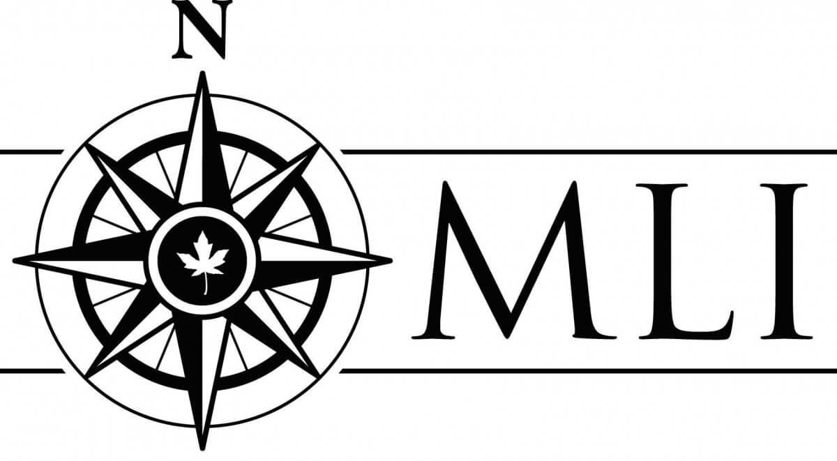 mli logo cropped