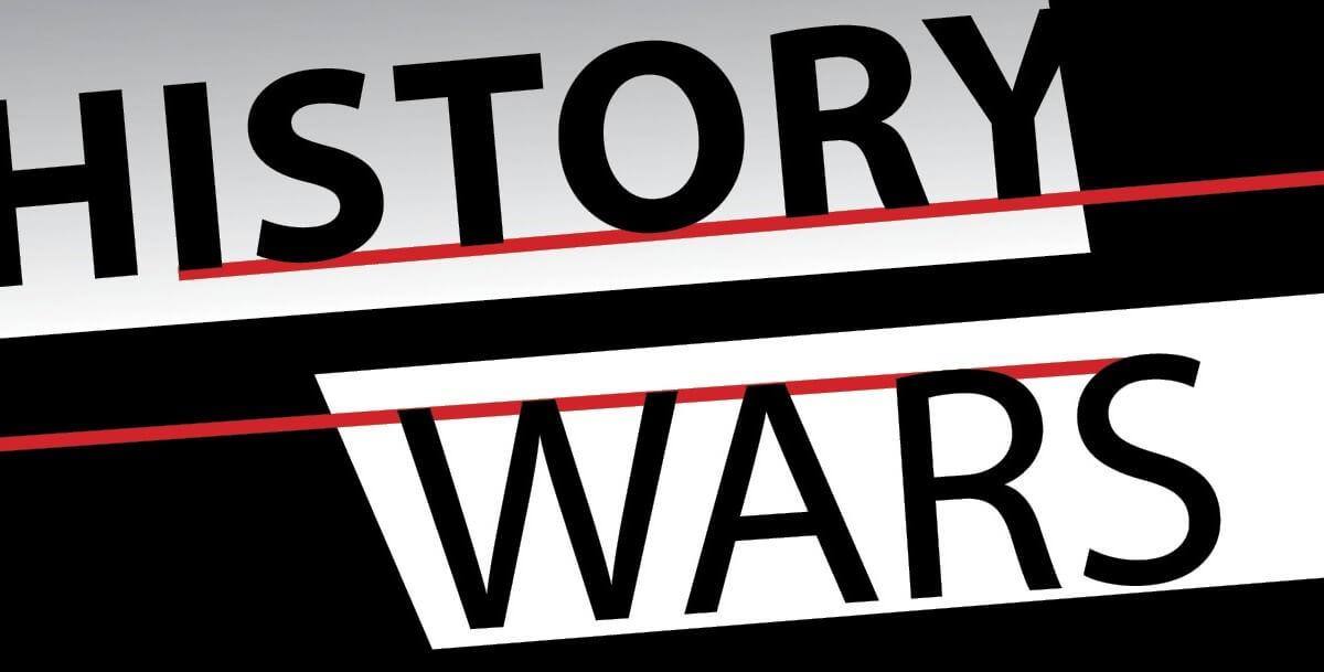 History-Wars-Logo