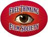 Free Thinking Film Society