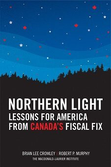 Northern-Light-book-cover