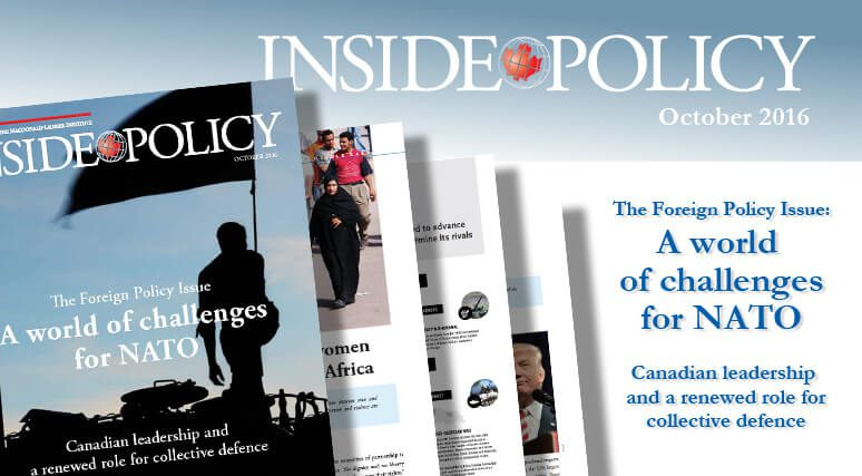 2016-october-inside-policy-slider-774x427