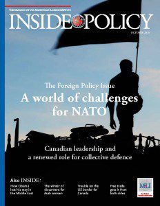 201610_october_inside-policy-cover