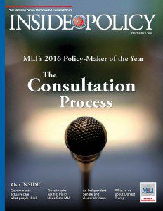 201612_december_inside-policy-cover