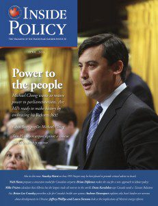 cover-inside-policy-231x300