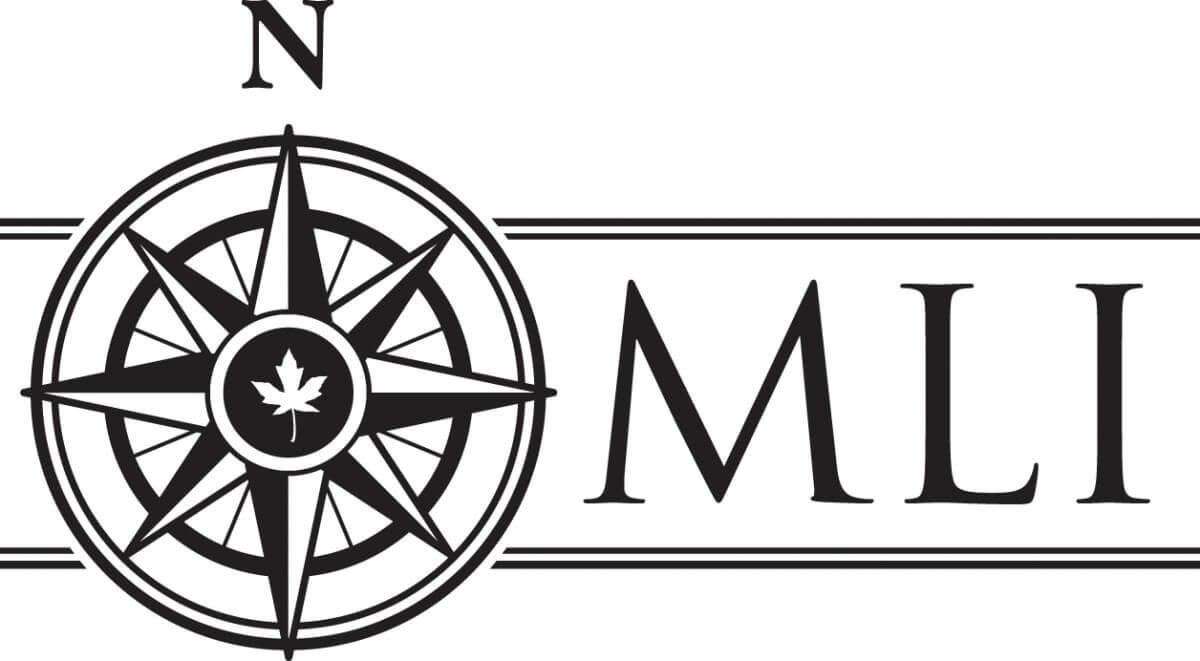 MLI Logo