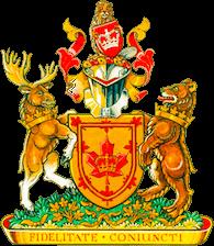 Monarchist League of Canada