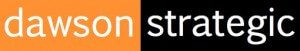 Logo - Dawson Strategic