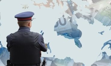 costofpolicing