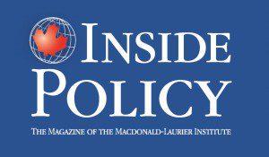 insidepolicylogo