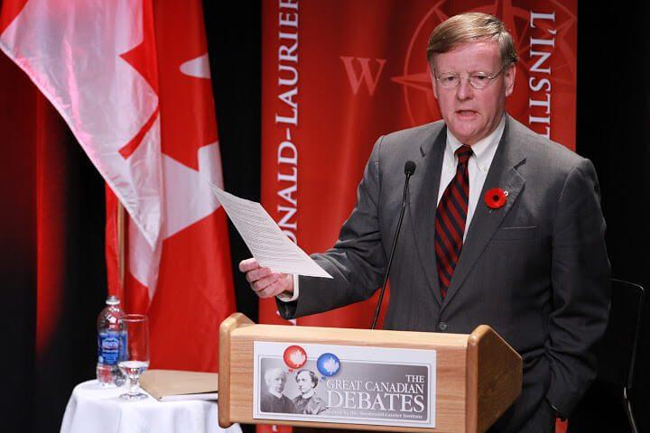 Great canadian flag debate essay paper