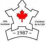 CDA Institute CMYK Black+Red_2015
