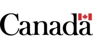 Canada wordmark_red2
