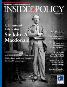 201502 FEBRUARY Inside Policy COVER