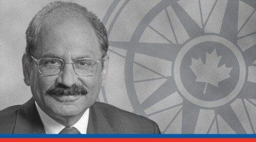 Munir Sheikh