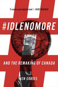idlenomore-coverBIG WEB