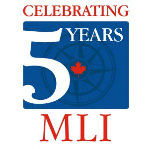MLI5thAnniversaryTwitter470x470new