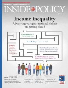 201506 JUNE Inside Policy COVER