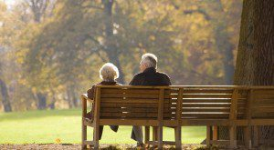 old-couple-on-park-bench-1200x661