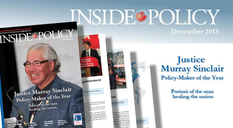 2015 December INSIDE POLICY slider 774x427