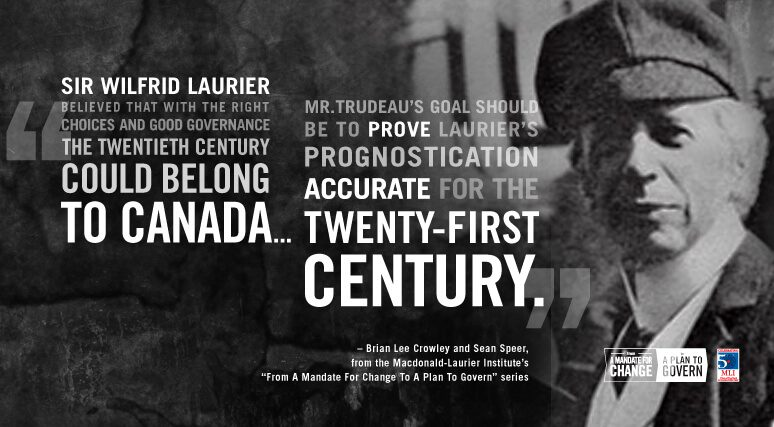20151130_INFOGRAPHIC_Laurier quote_774x427 v2