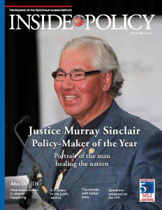 201512_DECEMBER Inside Policy COVER