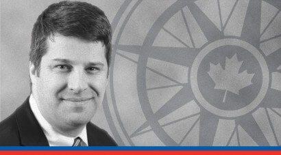 Sean Speer, US deficit, deficit reduction