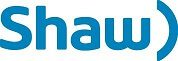 Shaw_logo_RGBgood