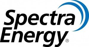 Spectra_Energy_blue_black_RGB_300dpi