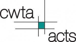 logo_cwta_acts_notag