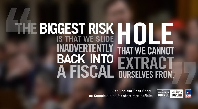 20160216_INFOGRAPHIC_FISCAL HOLE_774x427