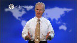 MLI Health video 3 pic 3