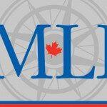 Macdonald-Laurier Institute
