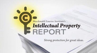 20160407_MLI_Intel Prop_714x427 (2)