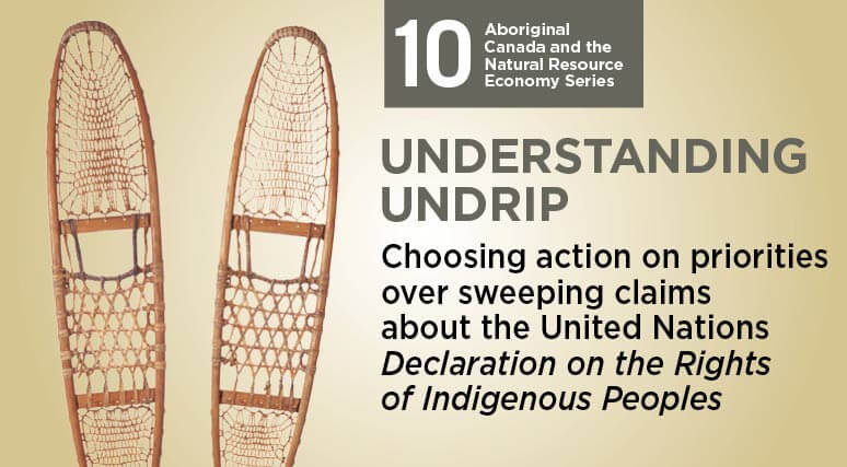 AboriginalResources-10-774x427-05-16