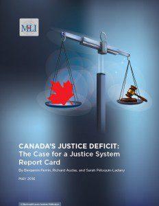MLI_JusticeReportCard_Cover