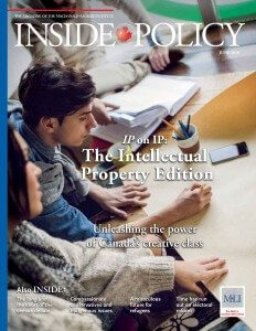 201606_JUNE-Inside-Policy_cover