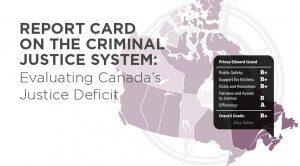 justicereportcardslidesmall