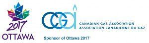 Logo (CGA + Ottawa 2017)