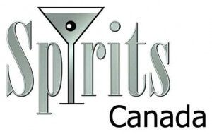 SPIRITS CANADA LOGO