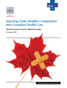 healthcarecompetitioncover