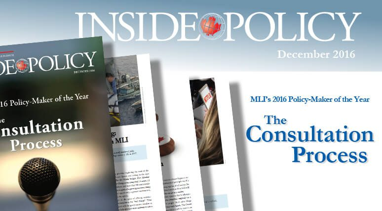 2016-december-inside-policy-slider-774x427