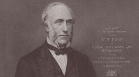 George Brown: The Reformer