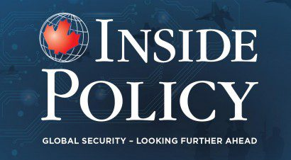 insidepolicyglobalsecurity