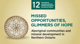 AboriginalResources-12-774x427-05-17