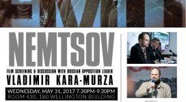 vladimir-Nemtsov-Mckay-Screening-518