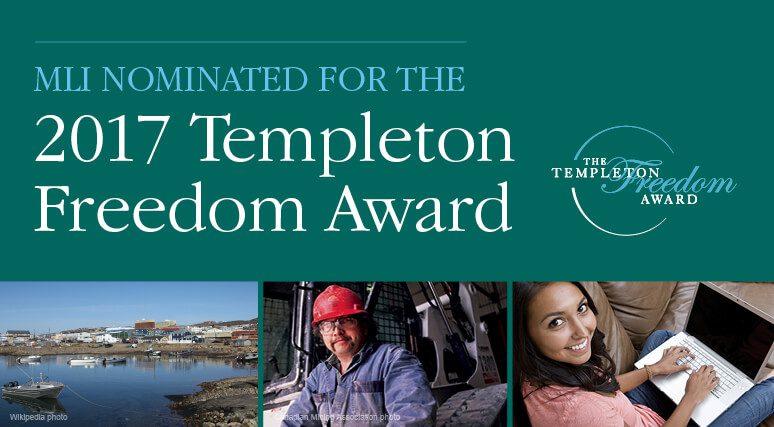 MLI-TempletonAward-774x427-08-17