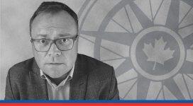 Marcus Kolga